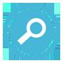 come-scrivere-articoli-seo-friendly-keyword