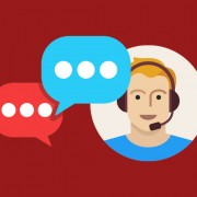 Chat wordpress