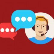 Chat wordpress