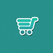 Plugin eCommerce WordPress