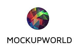 Mockup world