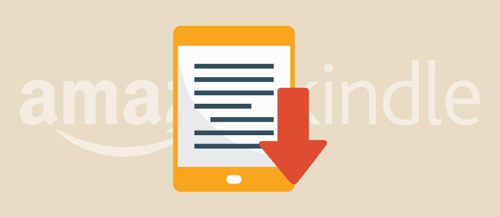 Pubblicare un eBook su Amazon: Come pubblicare sul kdp