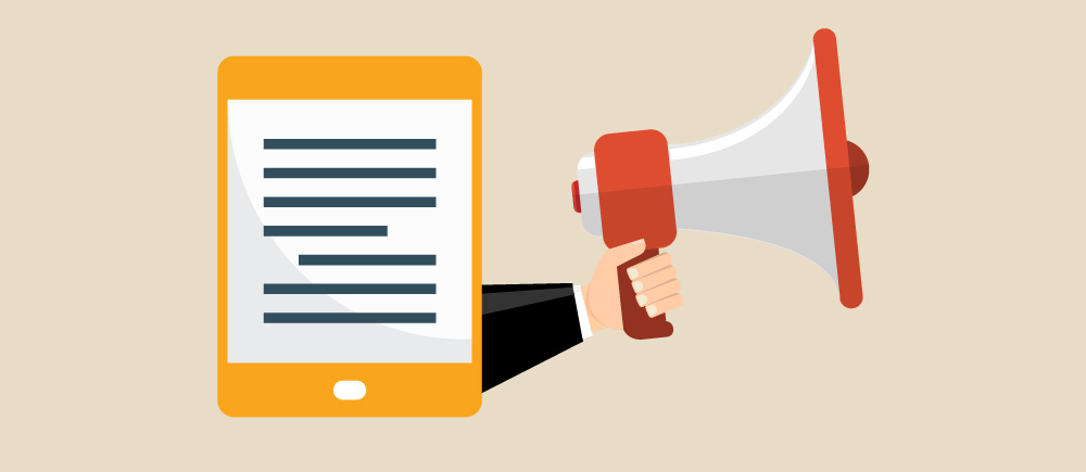 Pubblicare un eBook su Amazon: Come promuovere ebook