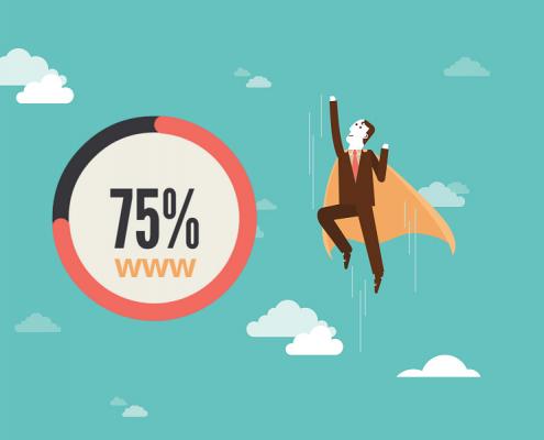 Come migliorare la Domain Authority