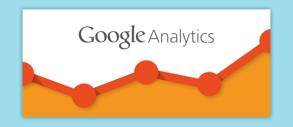 Aumentare il traffico con Google Analytics