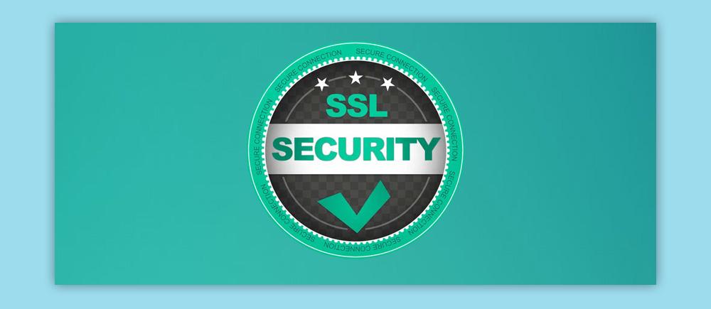 Aumentare il traffico con certificato SSL