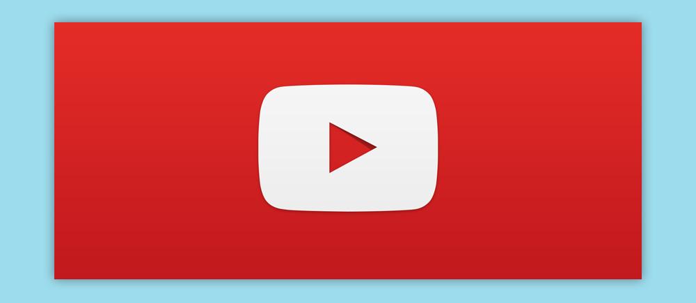 Aumentare il traffico con i video