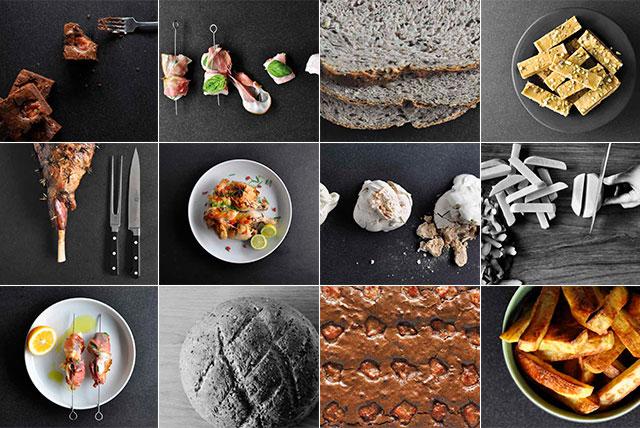 immagini per blog di cucina