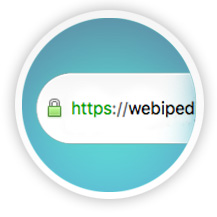 ssl-webipedia