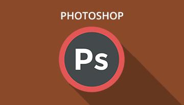 Corso di Photoshop