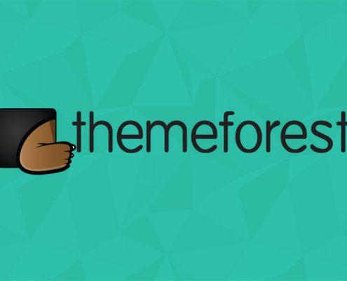 recensione themeforest