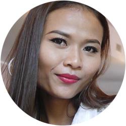 Sunisa Luangnoi