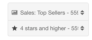 top-sales-rating