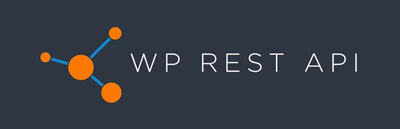 WordPress 4.7 REST API