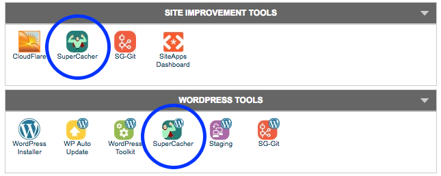 improvement tools