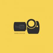 vlog vlogger youtubers