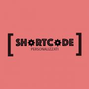 Creare Shortcode Personalizzati