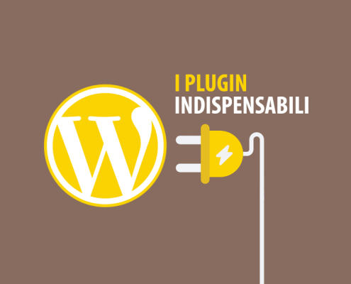 plugin wordpress indispensabili