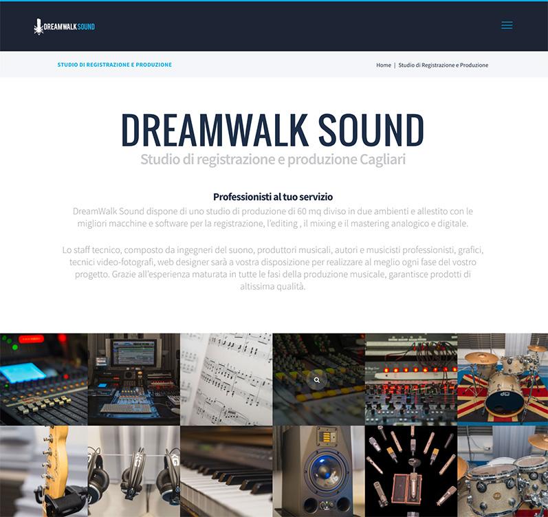 dream-walk-sound 03