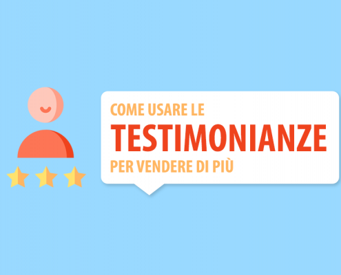 testimonial plugin recensioni wordpress