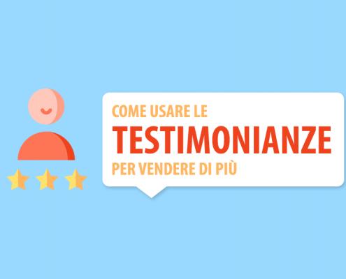 testimonial plugin recensioni wordpress