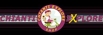 chianti explore Tour enogastronomici