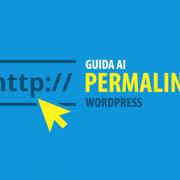 guida permalink wordpress