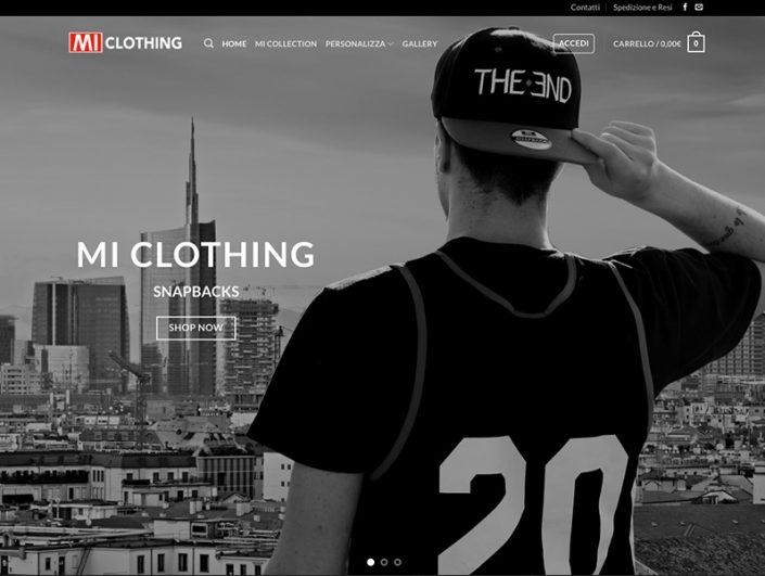 mi-clothing