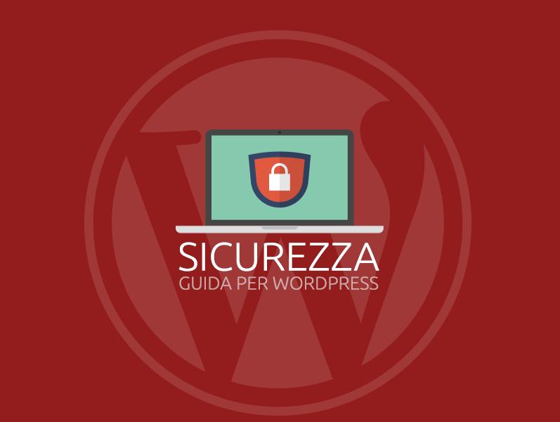 Libero Wordpress dating plugin