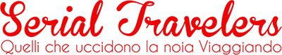 sasha bulletti logo