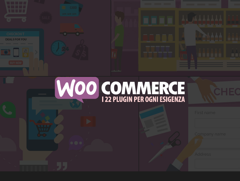 85d13c6a5f50 WooCommerce  22 plugin per ogni esigenza — Webipedia.it
